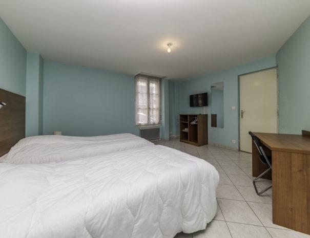 appartement02002