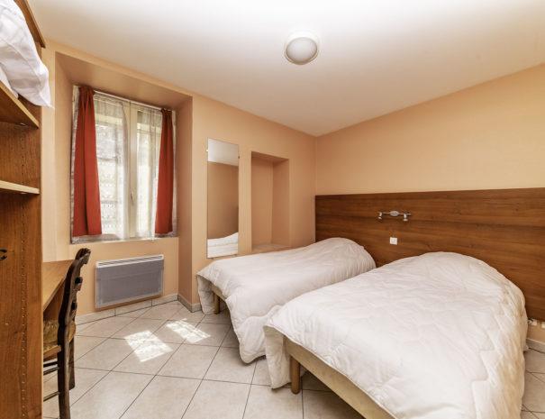appartement02004