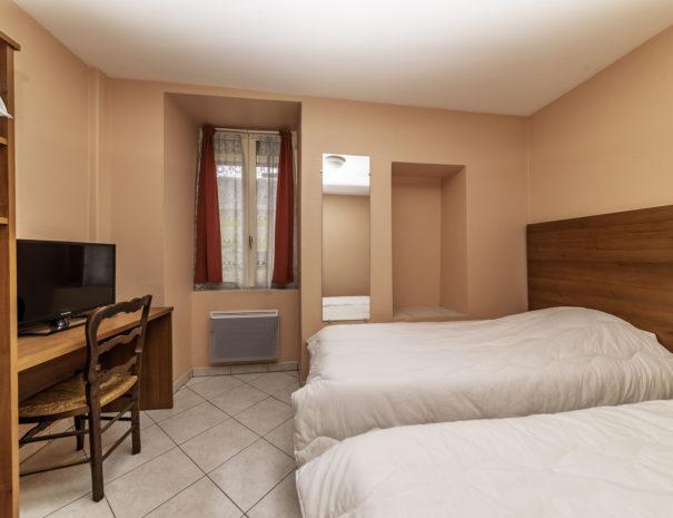 appartement02005