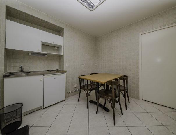 appartement02006