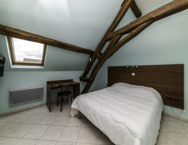bedroom01001