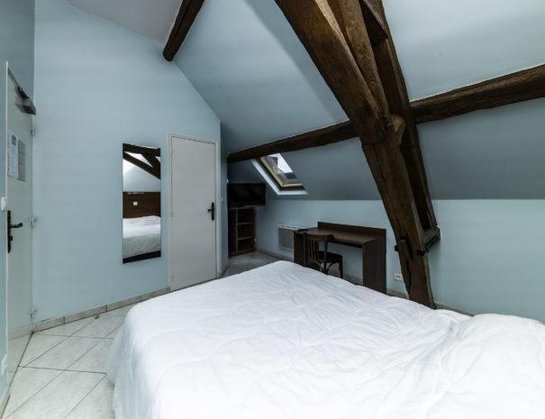 bedroom01002