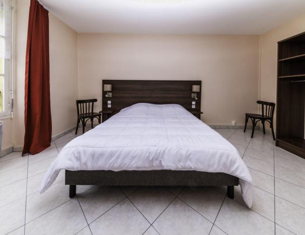 bedroom03003