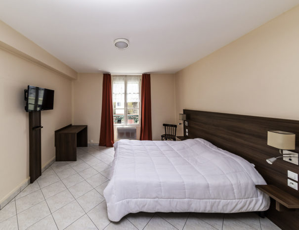 bedroom03004